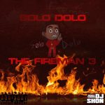 Interview with Solo Dolo