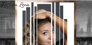 Jessica León - Tear You Down