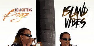 Dem Gittens Boyz - Wan it (Oh Yeah)