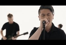 Kevin Tiah - Who We Want To Be