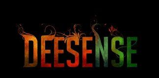 Deesense - Buses