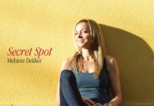 Melanie Dekker - Secret Spot
