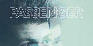 Nokay - Passenger