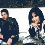 Raiden & Yuri (Girls' Generation) - Always Find You