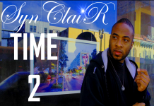 SynClaiR - Time 2 Relax (review)