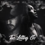 Interview with Natalie Jean and Levi Moore