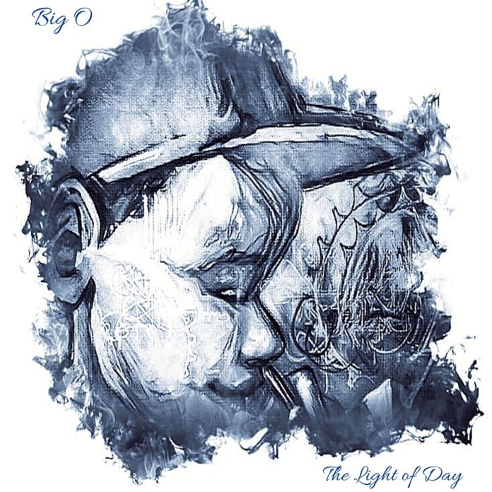 Big O - The Light of Day (EP) - Review