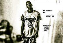 BC - My Moment