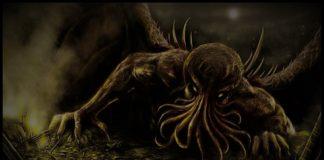 Chidera - Leviathan