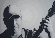 Randy Steele - Hideaway