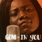 Geni - In You
