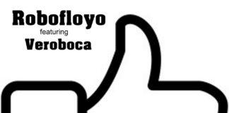 Robofloyo - iConsent