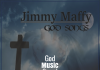 Jimmy Maffy - Holy Day