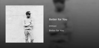 imTravi - Better for You