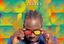 Introducing I-Octane