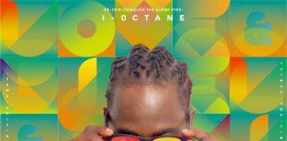 Introducing I-Octane