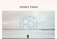 Donny Evans – Life's Too Short