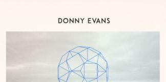 Donny Evans – Life's Too Short