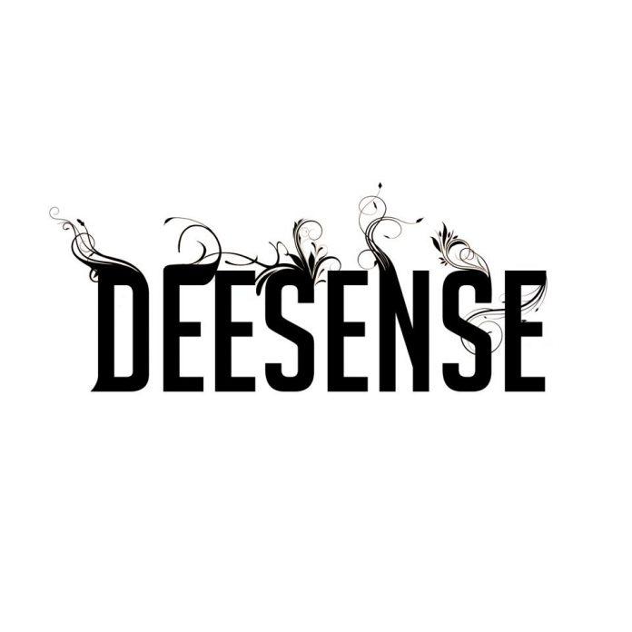Deesense - Free Downloads