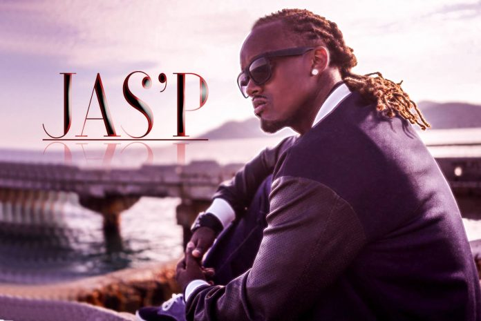 Introducing JAS'P
