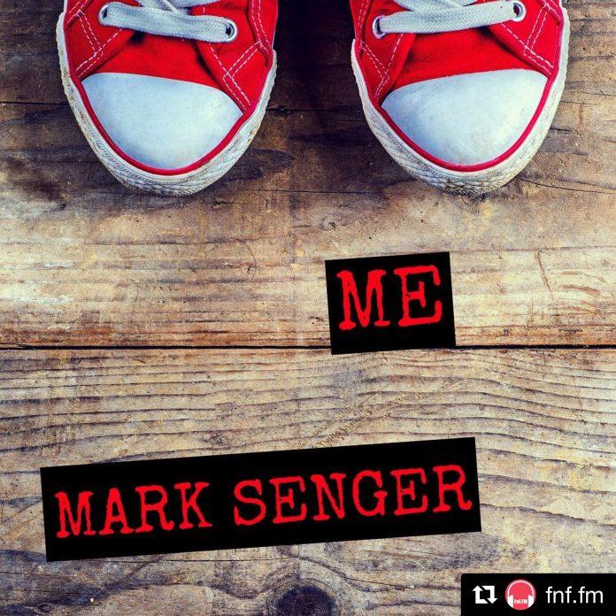 Mark Senger - ME