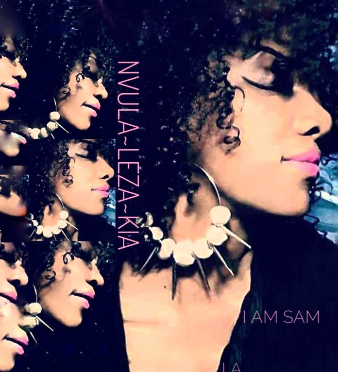 I AM SAM - NLULA LEZA KIA