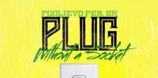 Foolieyo - Plug Without a Socket