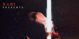 KΛMI - KΛMI Presents: RAGE 2 HARD Radio Vol. 5