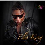 Elis king - Sexy Body
