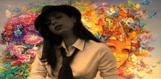 Butcherz BLok Music Featuring Claudia C - Tan Cerca