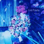 Minervuh - Cold Palette