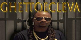 GHETTOEcleva - Fresh Out Da Fed Vol.II