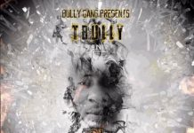 Bully ft Mitch Mula - Large Amounts