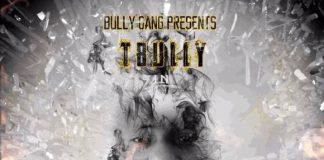 Bully ft Mitch Mula - Large Amounts