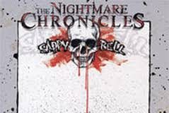 Sappy Bell - The Nightmare Chronicles