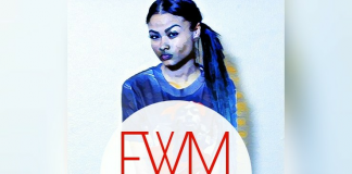 Rae M's - FWM ft. 00Rampage