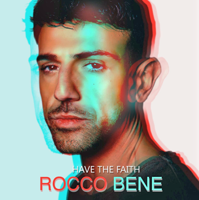 Interview with Rocco Bene