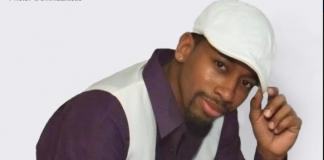 Robert Taylor Jr - Rock Dat Body Gyal