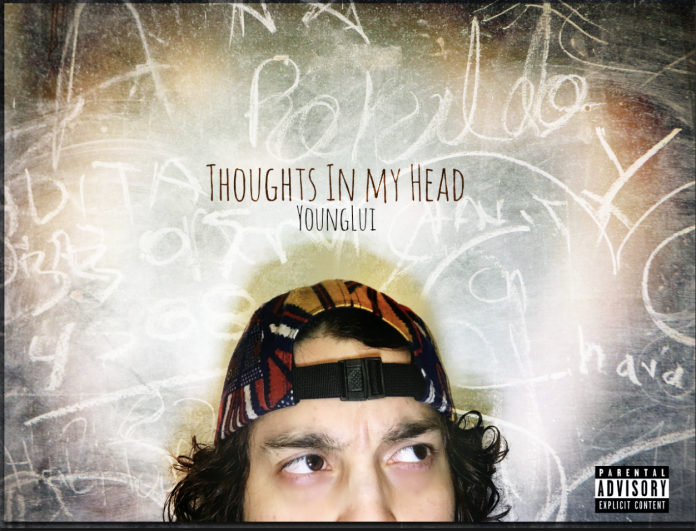 LUI - Thoughts in my head.