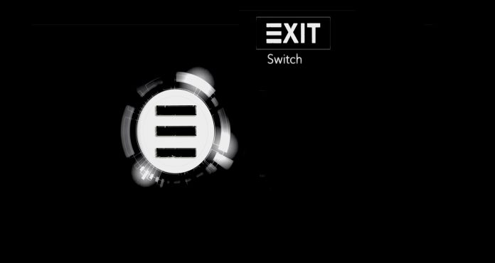3XIT - Switch