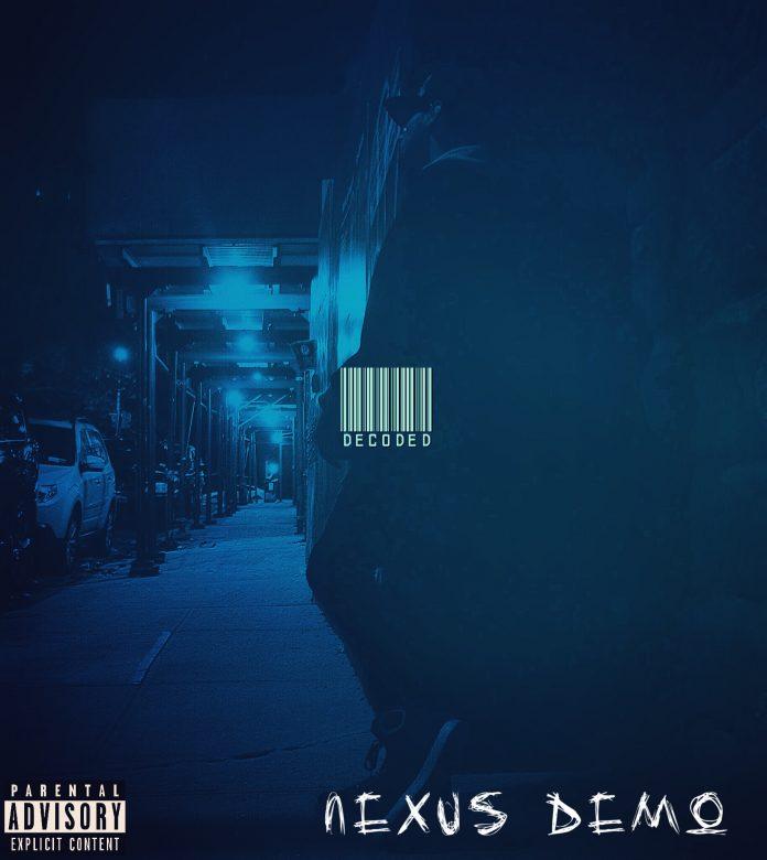 Nexus - Down