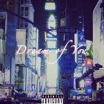 Nexus - Dream of You
