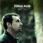 Fergal Nash - Take It Over