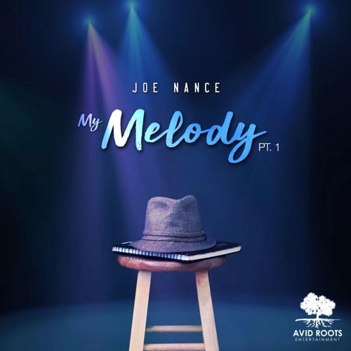 Joe Nance - My Melody Pt.1 (Review)