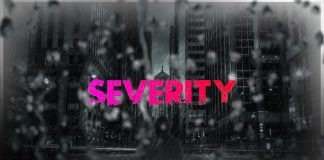 Severity - Dojo