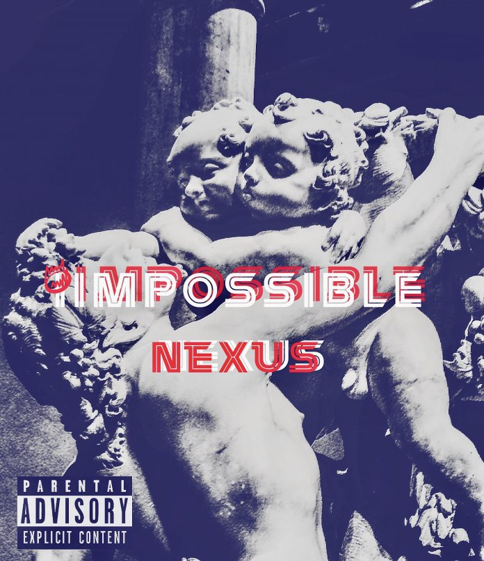 Nexus - Impossible