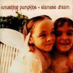 Smashing Pumpkins - Cherub Rock