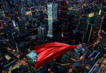 Shapiro - Heroes