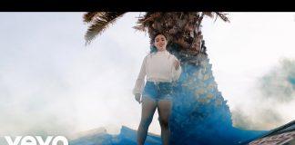 Zoey G - Runaway
