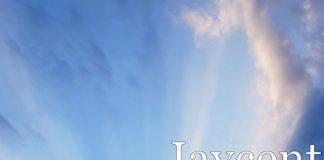 Jaycent D Brock - My Dearest Lover (Piano Solo)